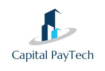 Capital PayTech